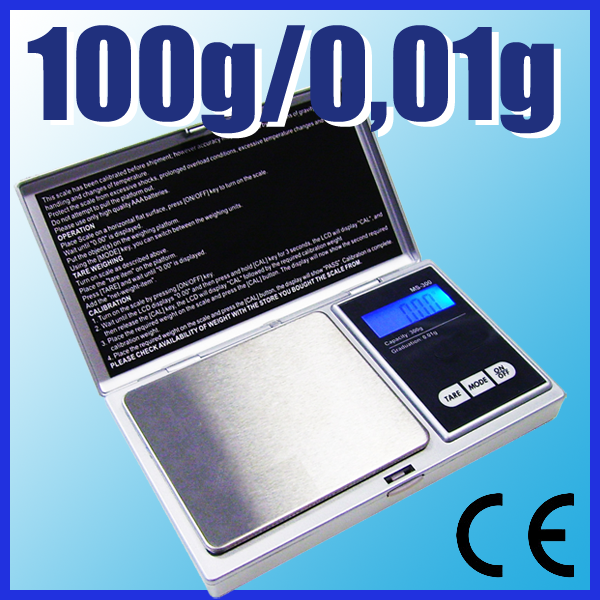 G-G-100g-0-01g-Feinwaage-Taschenwaage-Digital-Waage-Goldwaage-MS-S